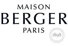 419780_LOGO_MAISON_BERGER-01_large.jpg