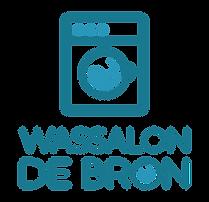 Wassalon De Bron Logo.png