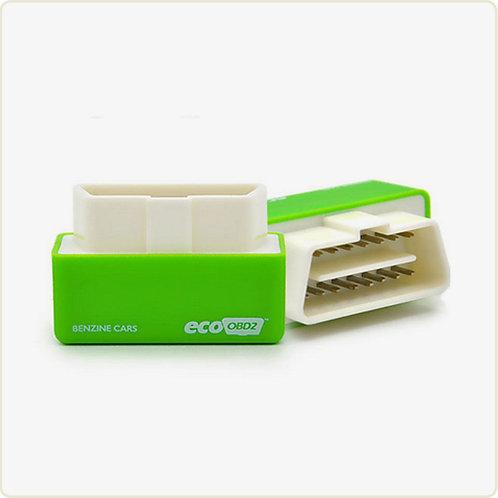 ECO OBD2 Экономия Топлива чип-тюнинг