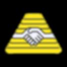avatar_sq_dark-removebg-preview.png