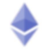 ethereum-eth-1-eth-removebg-preview.png