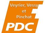logo-pdc-veyrier.jpg