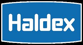 халдекс.png