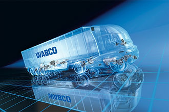 WABCO-manekb.jpg