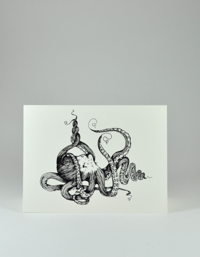card-octo3front-700x900.jpg
