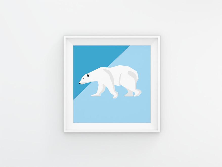 Icebear.jpg