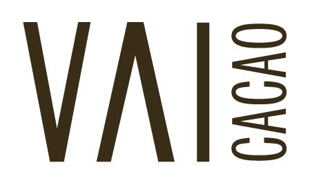 Vaicacao Logo Bianco.png