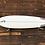 Thumbnail: LONG FISH SUPERTWIN 6'8''#496