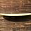 Thumbnail: ECLAIR 7'4/49L. #0450.