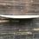 Thumbnail: DIABLO 6'//34L.#0566