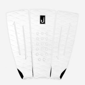 PADS JUST WHITE