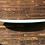 Thumbnail: ECLAIR 7'4'' / 45L. #448.