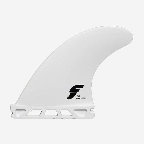 AILERON F4 Thruster
