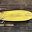 Thumbnail: BE FISH 6' //35L.#0559.