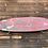 Thumbnail: MAKI/7'3''//0526#49L.