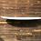 Thumbnail: ECLAIR 7'2''/45L. #0460.
