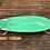 Thumbnail: BE FISH 6'//35L.#0562