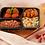 Thumbnail: Almôndegas de frango com aveia