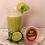 Thumbnail: Polpa detox green