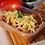 Thumbnail: Espaguete integral de  frango