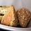 Thumbnail: Coxinha de batata doce - Funcional