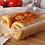 Thumbnail: Panqueca de tapioca de frango