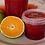 Thumbnail: Polpa detox red