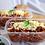 Thumbnail: Espaguete integral a bolonhesa