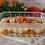 Thumbnail: Escondidinho de batata doce