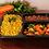 Thumbnail: Frango com legumes