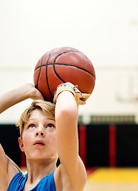 basketball-games-for-kids-to-play-5.jpg