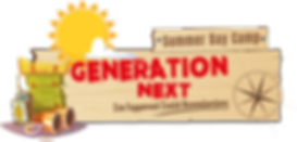 logos_generationNext_final_germaniki.png