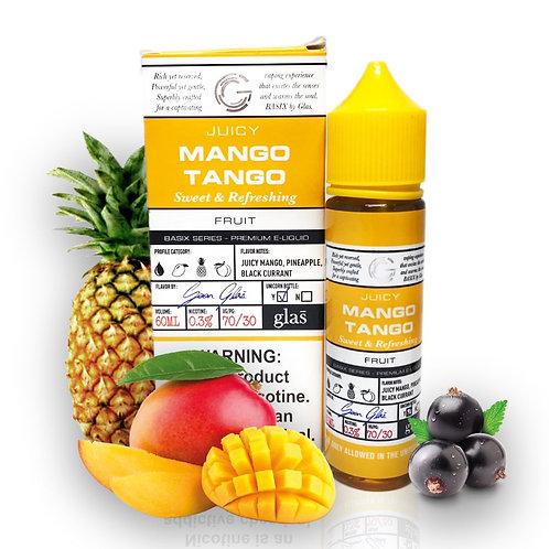 Basix Mango Tango