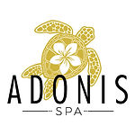 Adonis_Spa_Logo_Small-01.jpg