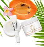 papaya masque.png