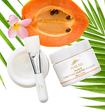 papaya masque.png