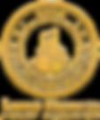 Logo_medium_space.png