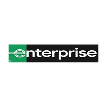 enterprise.png