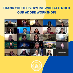 Adobe Workshop Thank you post 1.png