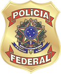 policia-federal-logo.png