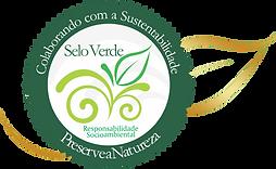 Selo Verde 2019 dourado.png