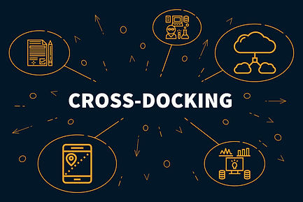 cross-docking-o-que-e-como-implementar-e