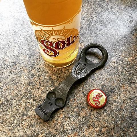 bottle opener.PNG