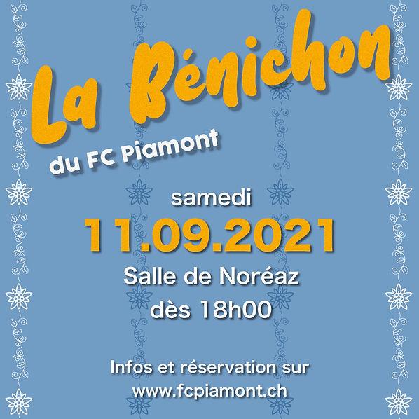 benichon-piamont-social.jpg