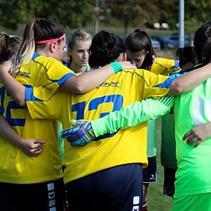 FC Villars-sur-Glâne - FC Piamont (3l F)