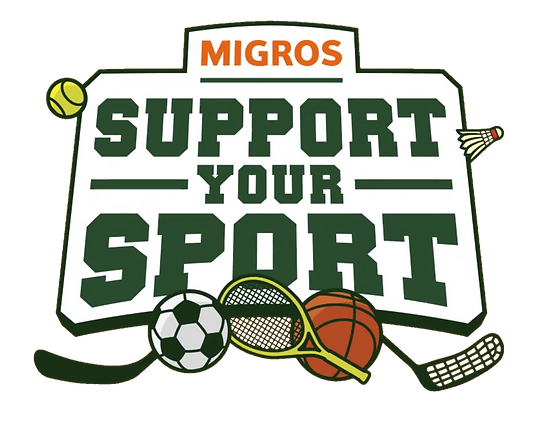 logo-supportyoursport.png