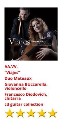 recensione CD Classico 2.jpg