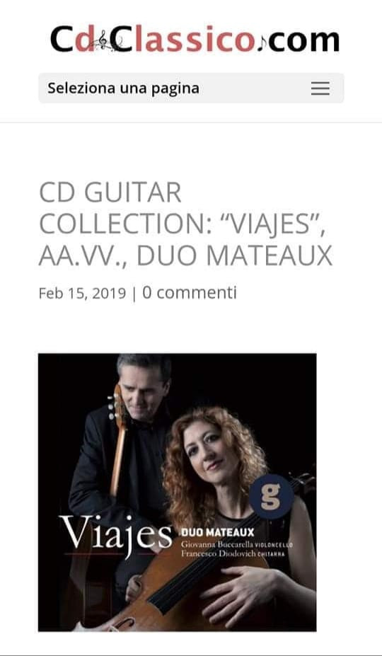 recensione CD Classico 1.jpg