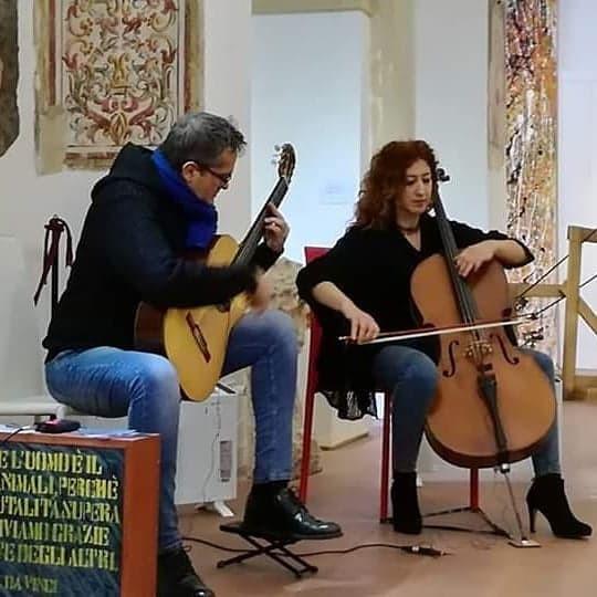 Concerto Lecce 30 dic 2018 4.jpg