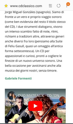 recensione CD Classico 4.jpg